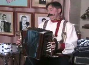 Elgarmonica