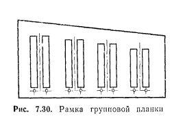 gruppovaya-planka