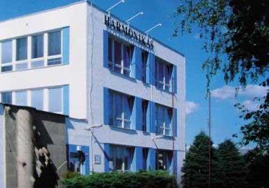 harmonikas1
