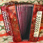 Золотые правила для начинающих обучение игре на гармони