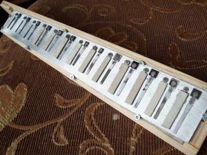 rezonator-s-plankoi