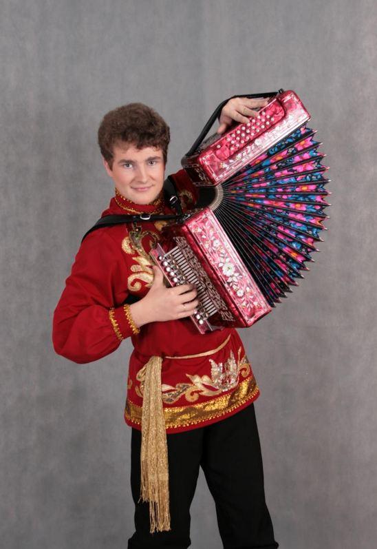 shershukov5