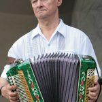 Генералиссимус Устьянцев