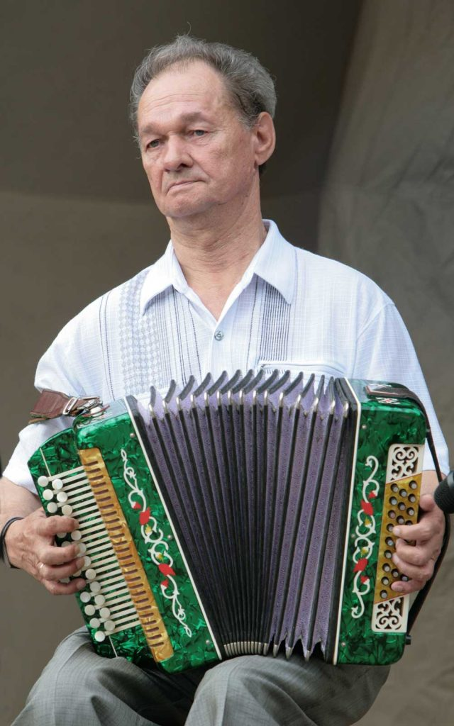 ustiyantsev