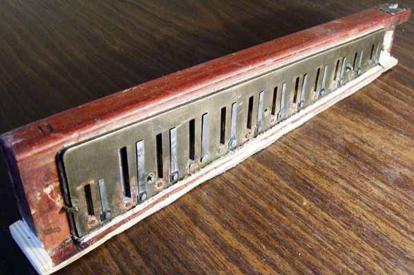 SL271501