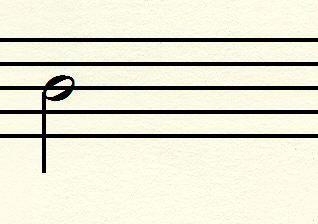 nota6