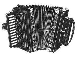 vyatskaya-garmonika