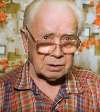 """А.А.Сизов-один из мастеров,стоявших у истоков создания баяна """"Юпитер"""""""